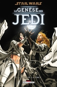 Forum ebooks téléchargés Star Wars. La genèse des Jedi Tome 1 iBook FB2 DJVU 9782756037998