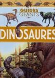 John Owen - Dinosaures.