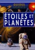 John Owen - Etoiles et planètes.