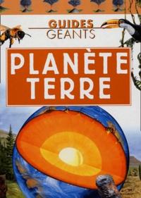 John Owen - Planète Terre.