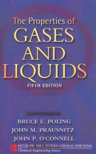 The properties of gases and liquids. 5th edition.pdf