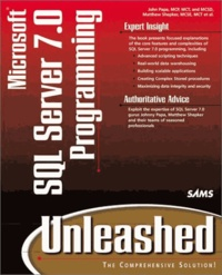 Microsoft SQL Server 7.0 programming unleashed.pdf