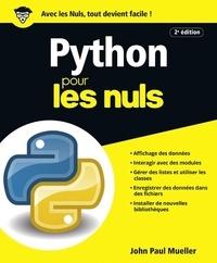 Python pour les nuls.pdf
