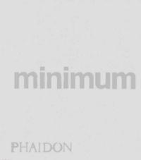 John Pawson - MINIMUM.