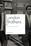 John Pearson - London Brothers.
