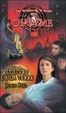 John Peel - Les mondes de la magie du Diadème Tome 5 : Le livre de la terre.