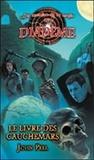 John Peel - Les mondes de la magie du Diadème Tome 6 : Le livre des cauchemars.