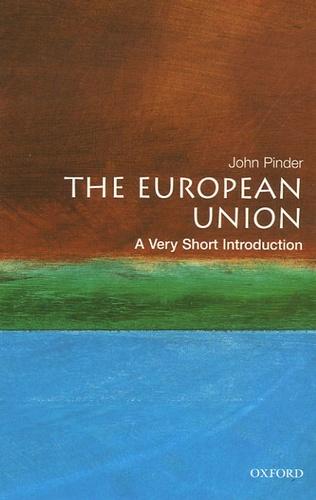 John Pinder - .