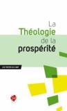 John Piper - La Théologie de la prospérité.