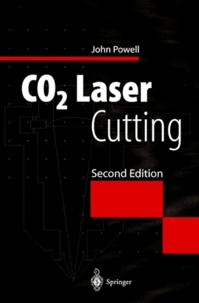CO2 LASER CUTTING. - Second edition.pdf