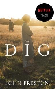 John Preston - The Dig.