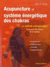 Histoiresdenlire.be Acupuncture et le système énergetique des chakras - Traitement des causes de la maladie. Acupunture, Digipuncture, Massage, Magnétothérapie Image