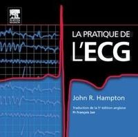 La pratique de lECG.pdf