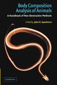 Body composition analysis of animals. A handbook of non-destructive methods.pdf
