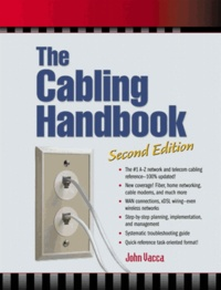 The Cabling Handbook. Second Edition.pdf