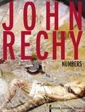 John Rechy - Numbers.