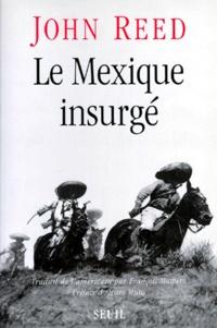 Le Mexique insurgé.pdf