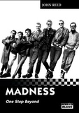 John Reed - Madness - One Step Beyond.