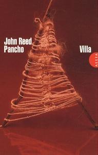 John Reed - Pancho Villa.