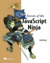 Secrets of the JavaScript Ninja.pdf