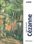 John Rewald - Cézanne.