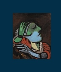 John Richardson - Picasso's women.