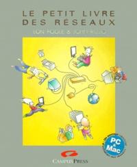 Le petit livre des réseaux.pdf