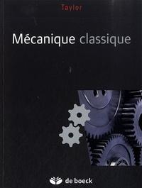 Birrascarampola.it Mécanique Classique Image