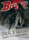 John Ronald Reuel Tolkien et Thomas Day - Bifrost n° 76 - Spécial J. R. R. Tolkien.