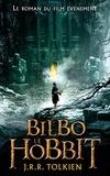 John Ronald Reuel Tolkien - Bilbo le hobbit.