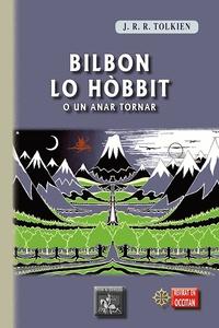 Deedr.fr Bilbon lo hobbit o un anar tornar Image