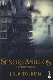 John Ronald Reuel Tolkien - El Señor de los Anillos : Las Dos Torres.