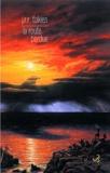 John Ronald Reuel Tolkien - La route perdue et autres textes - Langues et légendes avant Le Seigneur des Anneaux.