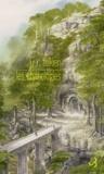 John Ronald Reuel Tolkien - Les étymologies.