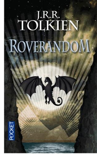 John Ronald Reuel Tolkien - Roverandom.