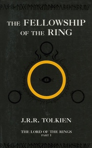Cjtaboo.be The Lord of the Rings Tome 1 Image