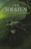 John Ronald Reuel Tolkien - .