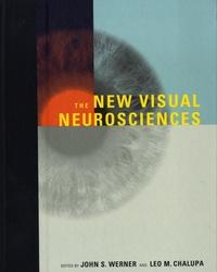 The New Visual Neurosciences.pdf