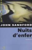 John Sandford - .