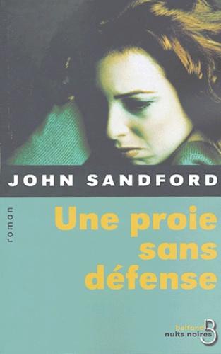 https://products-images.di-static.com/image/john-sandford-une-proie-sans-defense/9782714438331-475x500-1.jpg