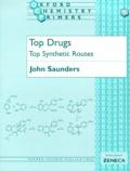 John Saunders - .