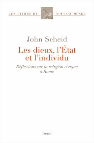 Quand faire cest croire. Les rites sacrificiels des Romains (Collection historique) (French Edition)