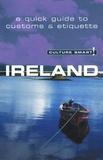 John Scotney - Ireland.