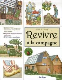 Revivre à la campagne.pdf