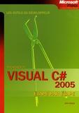 John Sharp - Visual C# 2005.