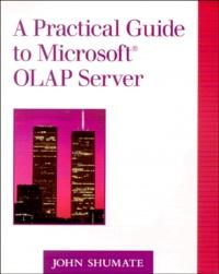 A Practical Guide to Microsoft OLAP Server.pdf
