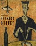 John Sillevis - Bernard Buffet - 1928-1999.