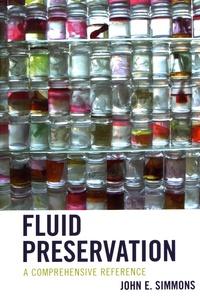 Satt2018.fr Fluid Preservation - A Comprehensive Reference Image