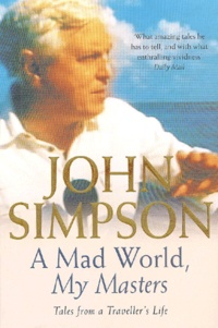 John Simpson - .