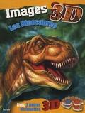 John Starke - Les Dinosaures.